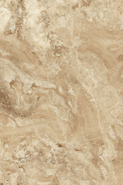 Porcelain Floor Tile Mochaccino  Porcelain Floor Tile