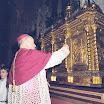 Archives confrérie St Martial 078.jpg