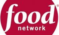 imagesCANHVY1I food network logo