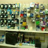 ASH accesorios de software.jpg