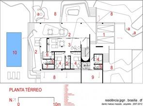 Plano-casa-con-piscina-jpgn