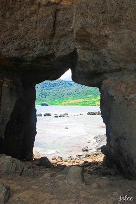 bantay-abot cave