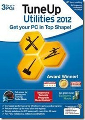 download tuneup utilities 2012 terbaru