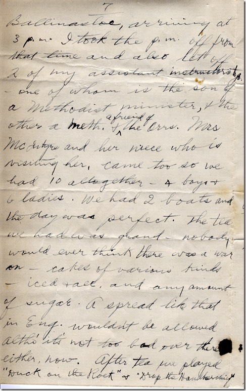 4 Aug 1918 7