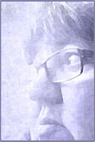 paf-15-mar-portrait-1