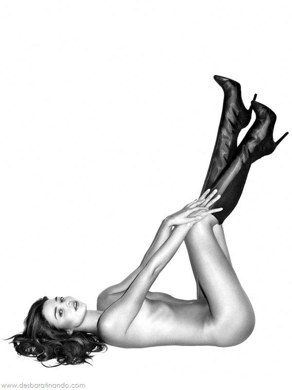 Miranda-kerr-sexy-sensual-linda-nua-nude-pelada-boob-boobs-ass-bunda-peito-tetas-nsfw-desbaratinando (29)