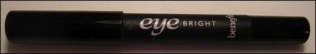 Benefit Eye Bright