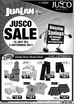 Jusco-Sales-2011-EverydayOnSales-Warehouse-Sale-Promotion-Deal-Discount