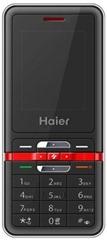Haier-C700-Mobile