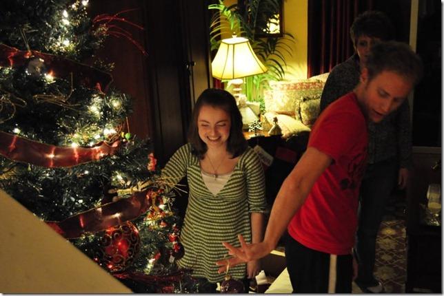 christmas2 2011 115