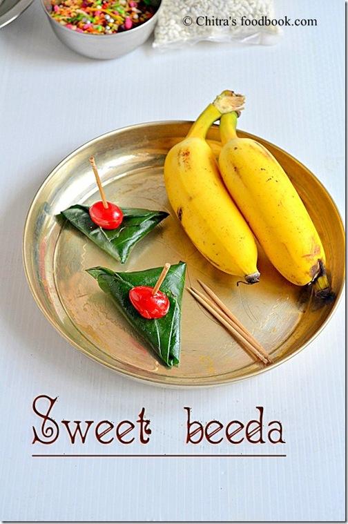 beeda--plate final copy