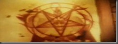 freemovieskanonaki.blogspot.gr  kanonaki, ταινιες, μυστηριο, greek subs, ntokimanter, mystery, religion, θρησκεια, ο ερχομος του αντιχριστου