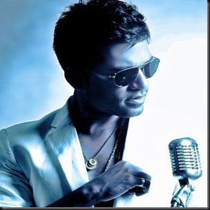 simbu_love_anthem_all_we_need_is_love