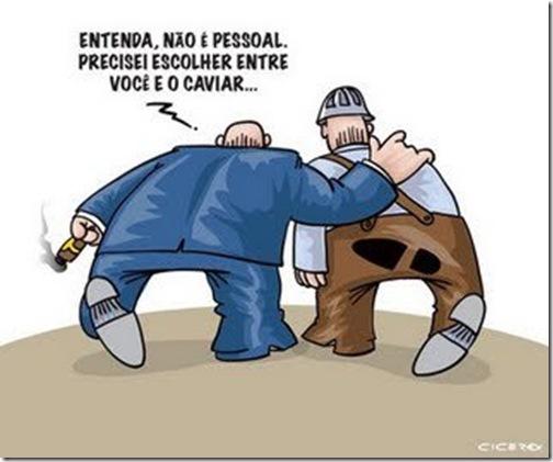 recadinho9