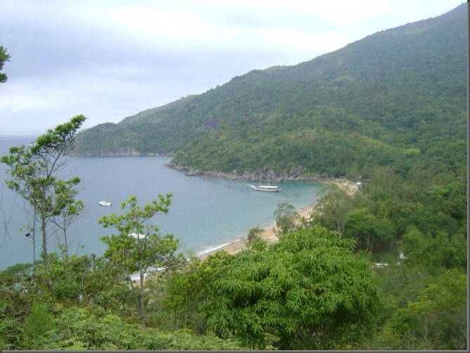 Ilha Bela 2