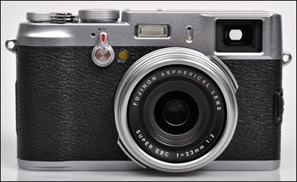 fujifilm-finepix-x100-front-666
