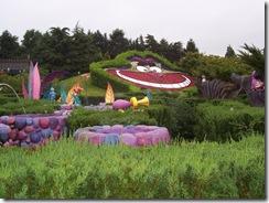 2012.07.12-093 le labyrinthe d'Alice