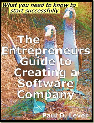 EntreprenaursGuide_cover