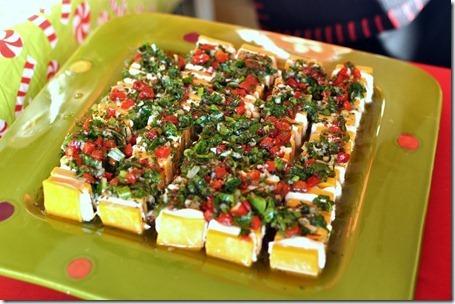 [marinated-cheese-40_thumb2%255B2%255D.jpg]