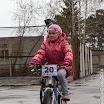 dk-2013-05-04-002.jpg