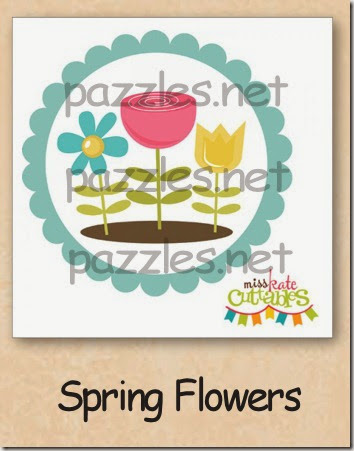 mk-spring-flowers-350