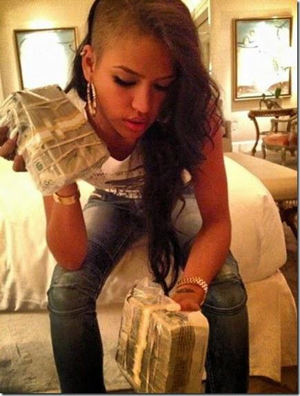 strippers-money-028