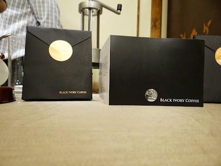 23. Black Ivory Coffee.JPG