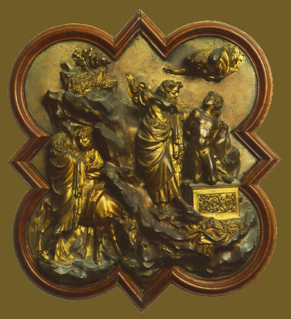 Ghiberti_Sacrifice_of_Isaac.jpg