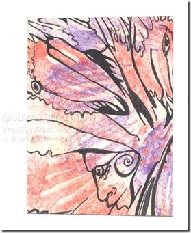 12092502flower-fairy72
