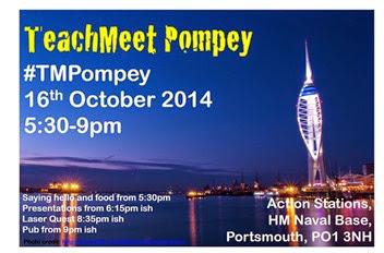 TM Pompey Oct 2014 Logo