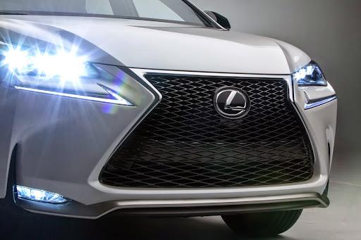 2015-Lexus-NX-09.jpg