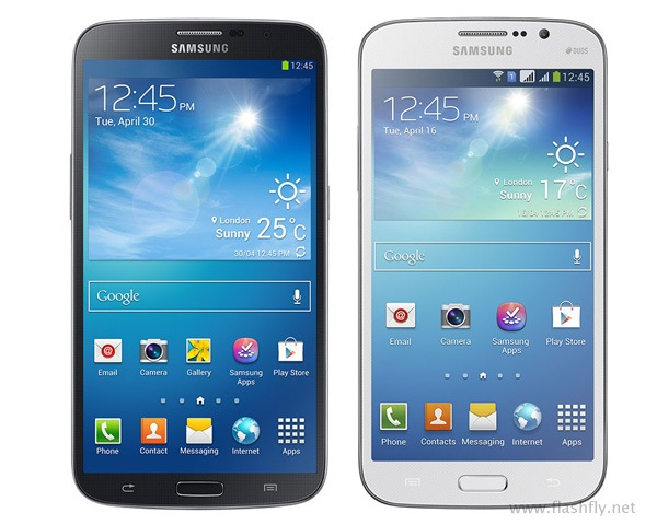 Galaxy-Mega-6.3-Galaxy-Mega-5.8
