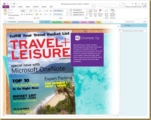 OneNote2013travelnotebook_Web