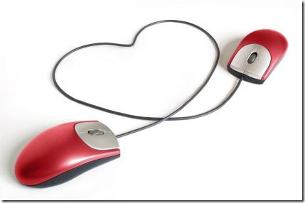 amor por internet (18)
