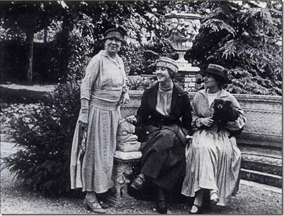jeanne-lanvin-marie-alix-marguerite-1916