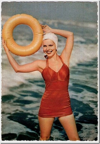swimsuits-40s-50s-16