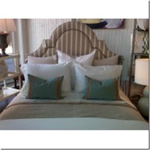 no 411 bed