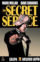 The_Secret_Service_01_02_Zalipa.Arsenio_Lupin.howtoarsenio.blogspot.com.CRG