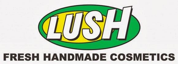 Lush-logo-a-1024x368