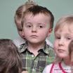 2012-04-12 - urodziny Hansa Christiana Andersena w Przedszkolu Nr 8