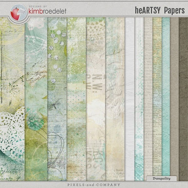 kb-heARTSY_papers6
