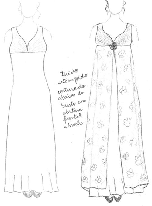 customizar-vestido-madrinha-3.png