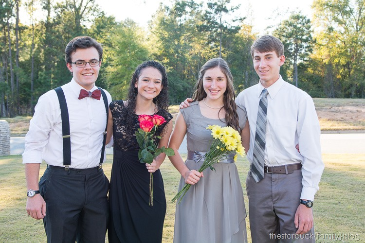 Homecoming 2014 blog-5