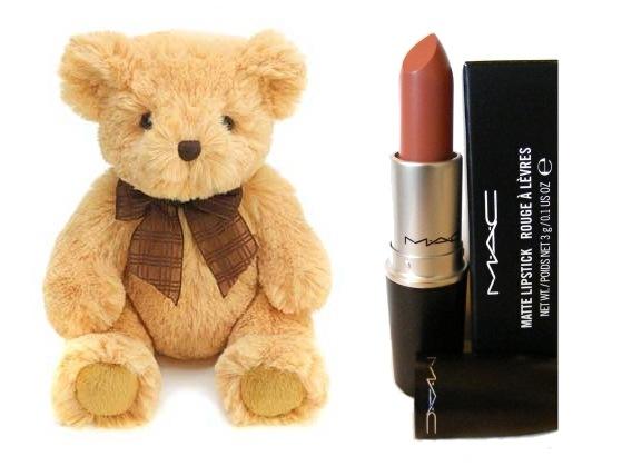 01-velvet-teddy-lipstick-mac