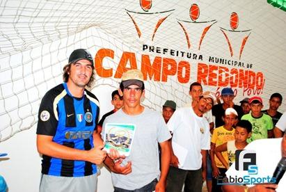 fabiosports-camporedondo-lajespintadas-wesportes-50anos-004