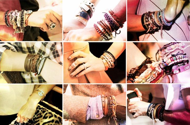 pulseiras-mix-moda-feminina-masculina-hands-up