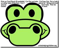 alligators-mask-printables