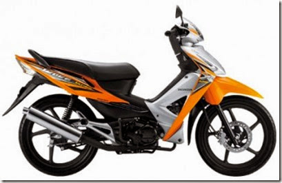 honda-wave-125x-ultimo-orange-400x254