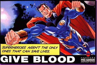 blood-donation-superheroes-iii-small-65537