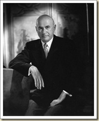 Sameul-Goldwyn-Portrait-web